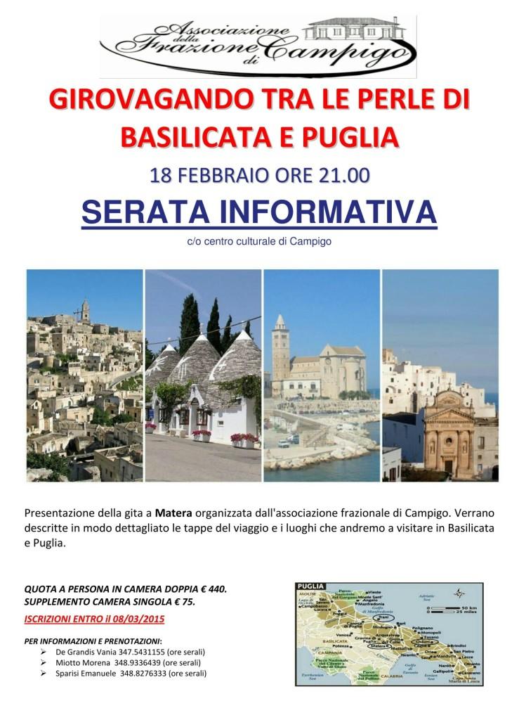 Matera_serata_informativa