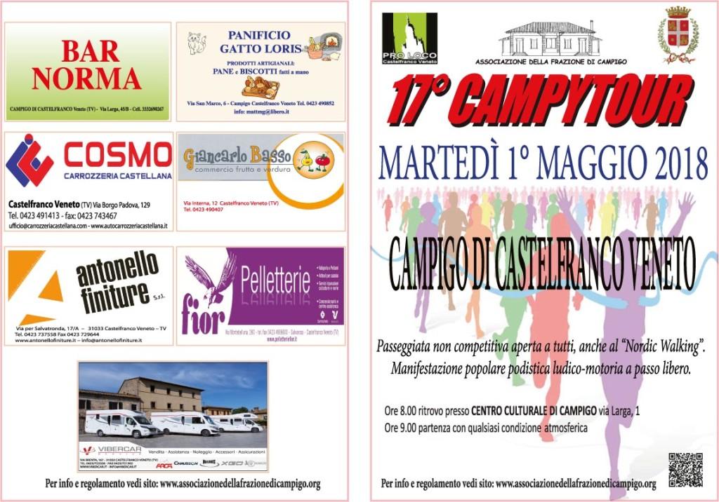 1p quartino_17 campytour 2018Front ok