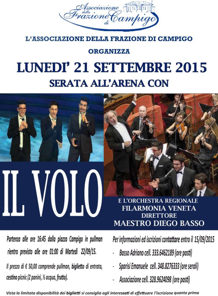 locandina_il VOLO_21_09_2015 rid