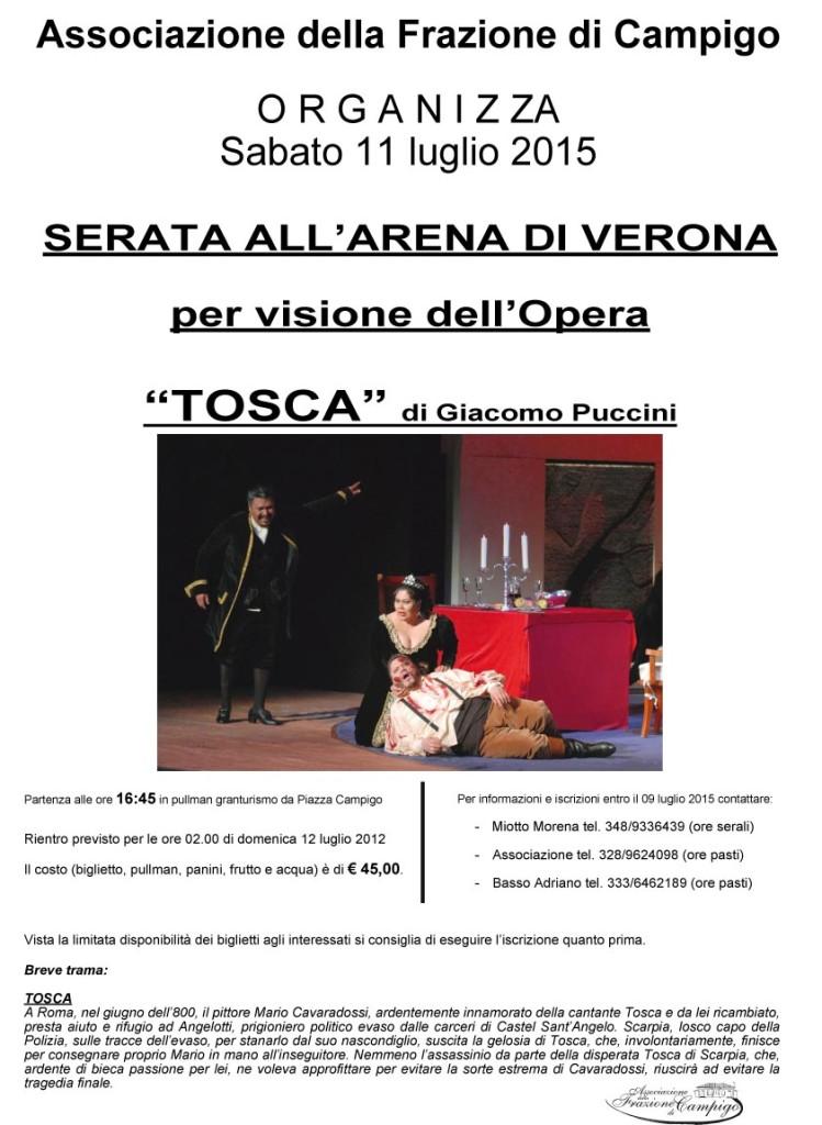 Tosca 2015