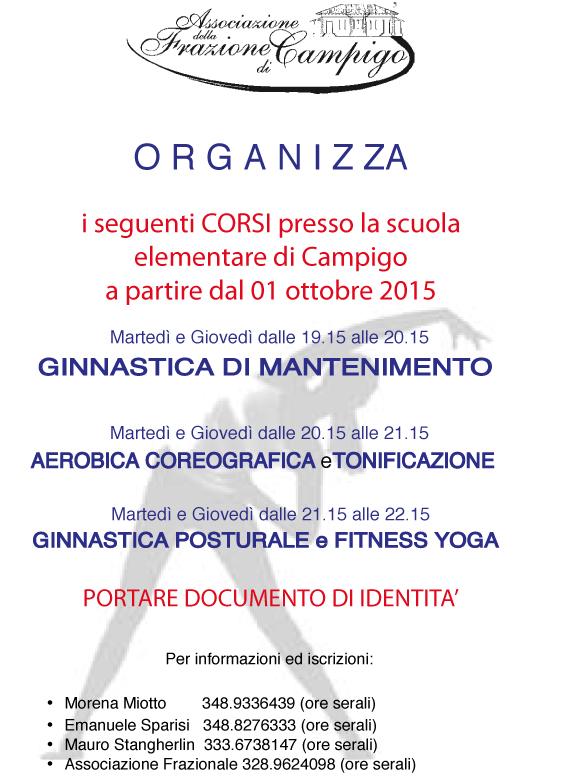 Ginnastica_2014_definitivo