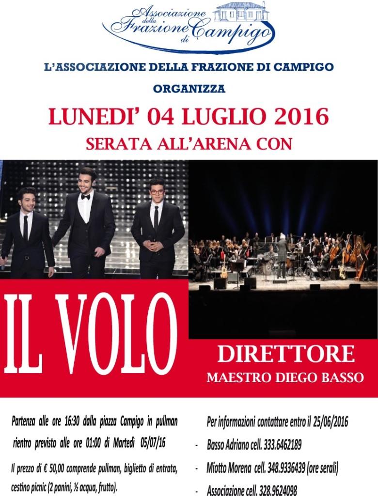locandina_il VOLO_04_07_2016
