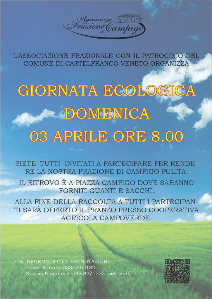 giornata_ecologicaLocandinaQualitaTipografica