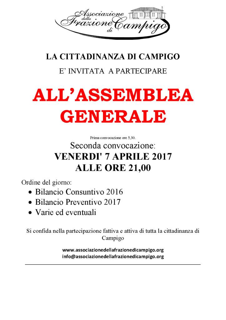 assemblea_2017