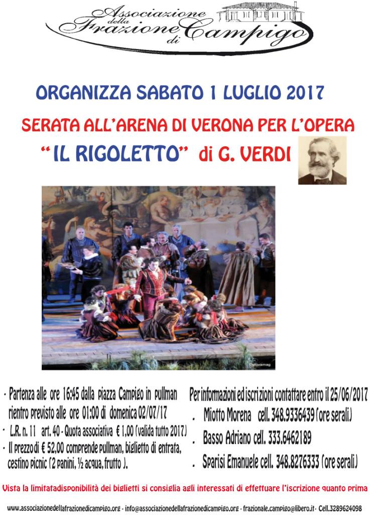 Rigoletto 2017 A3 rid