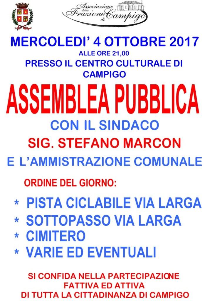 assemblea-pubblica-4-10-17