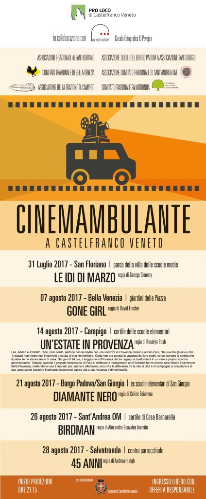 locandina-cinemambulante-2017_2