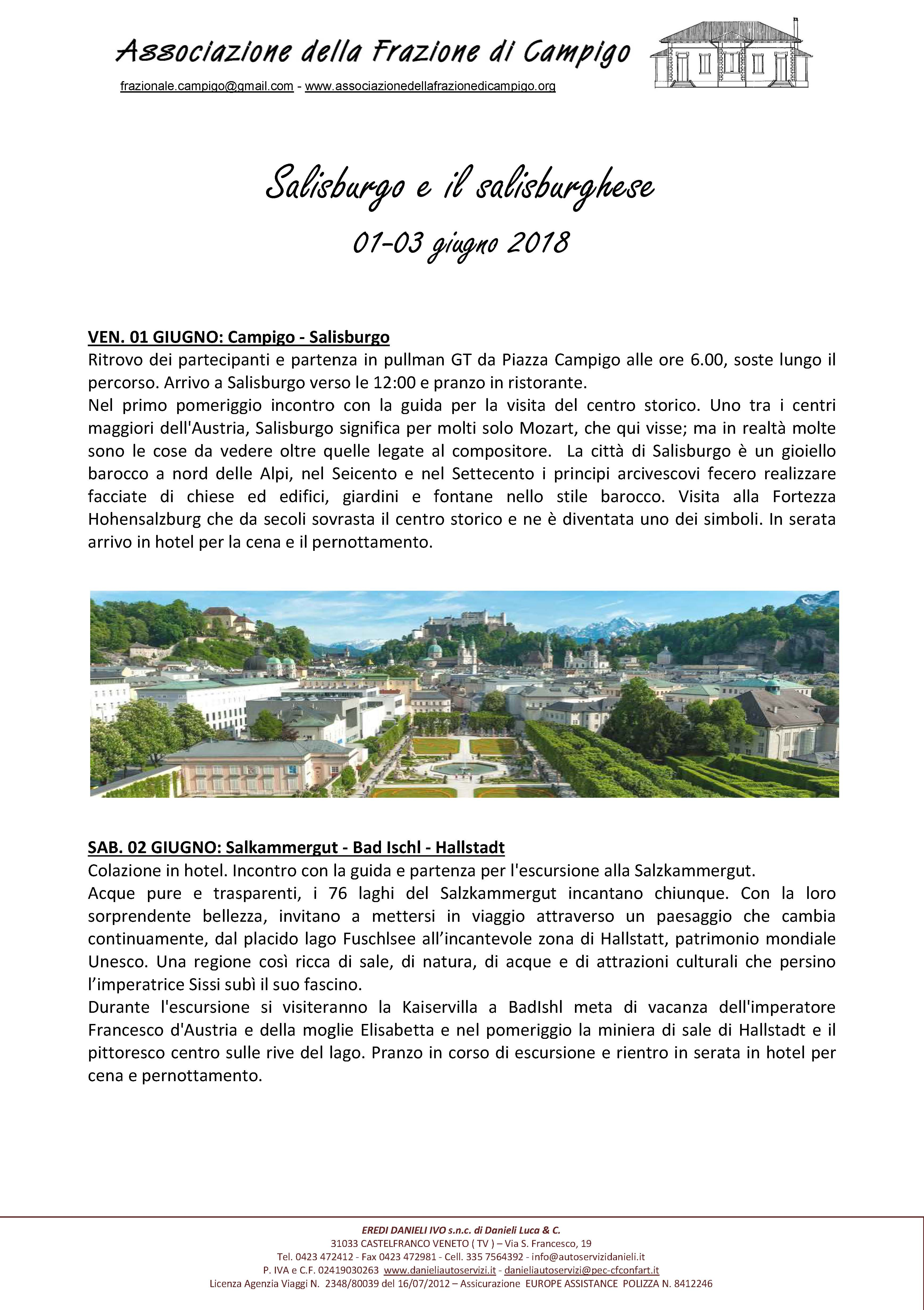 gita_salisburgo_2018_pagina_1