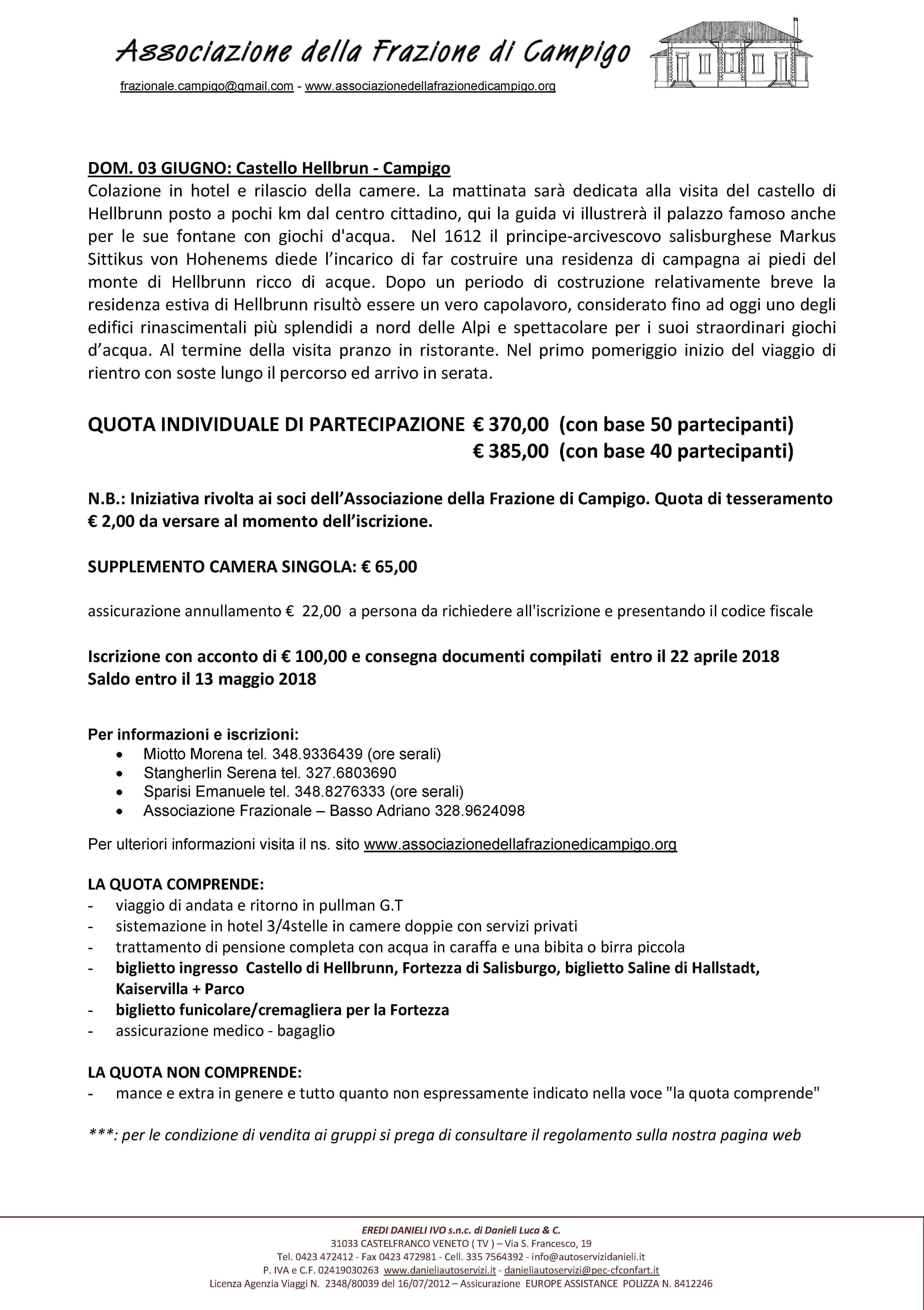 gita_salisburgo_2018_pagina_2