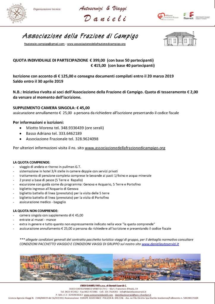 ass_campigo_liguria_logoass-ne-1_pagina_2