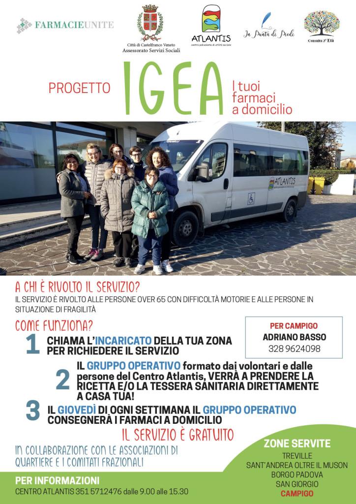 Progetto IGEA_Campigo Adriano Basso_rid(1)